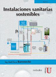 Instalaciones sanitarias sostenibles