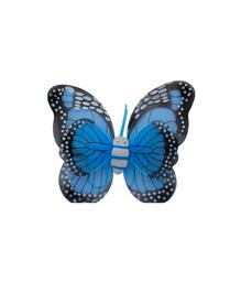 Shopping Colombia Alas Mariposa Azul