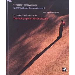 Maremágnum Vestigios y Observaciones
