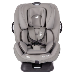 Joie Silla Carro Isofix Every Stage Fx Gray Flannel