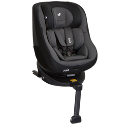 Joie Silla Carro Spin 360 Ember