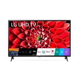 TV LED LG 139 CMS 55 4K SMART