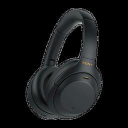 Sony Audífonos Noise Cancelling Bluetooth Hi-res Wh-1000xm4 - B