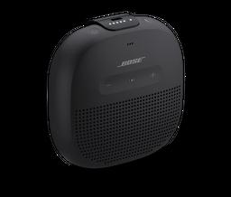 Bose Parlante Soundlink Micro Black