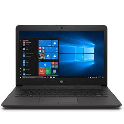 Hp Portátil 245 G4 Amd A8 4Gb 500Gb Ubuntu Linux