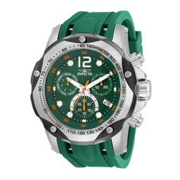 Reloj Invicta 33961