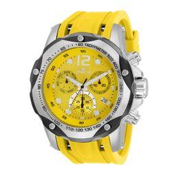 Reloj Invicta 33962