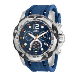 Reloj Invicta 33960