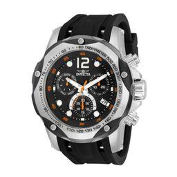 Reloj Invicta 33936