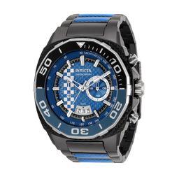Reloj Invicta 33197