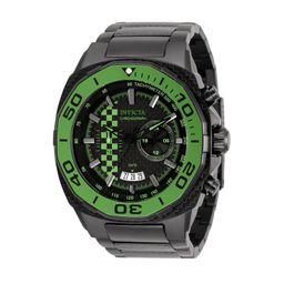 Reloj Invicta 33199