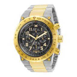 Reloj Invicta 31559
