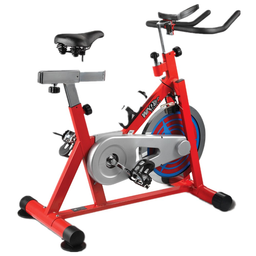 Wnq Fitness Bicicleta Spinning 318M1