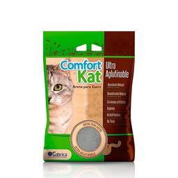 Comfort Kat Arena Para Gato 9.1 Kg