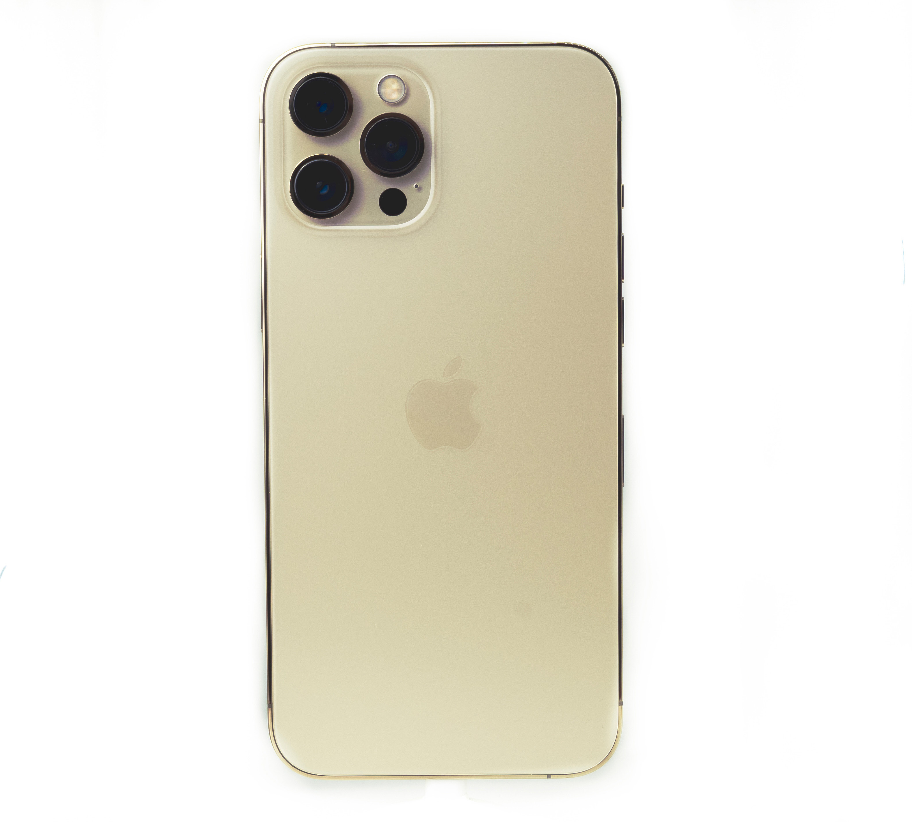 Celular iPhone 12 Pro Apple 128 GB