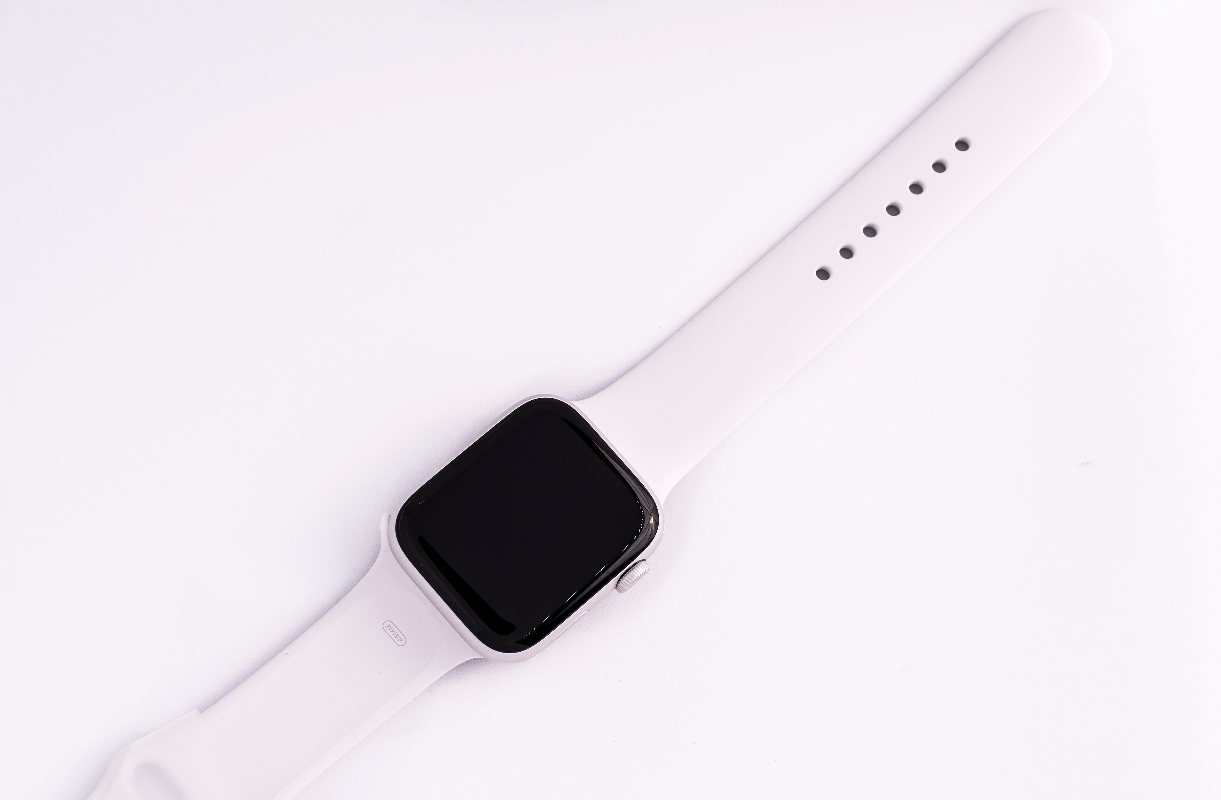 Apple Watch Series 6 44mm Versión GPS