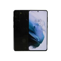 Celular Samsung Galaxy S21 128Gb