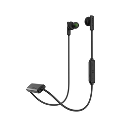 Braven Audífonos Inalámbricos Bluetooth Flye Sport
