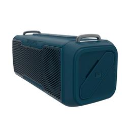 Braven Parlante Portátil Brv-x/2 Waterproof Con Bluetooth Azul