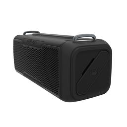 Braven Parlante Portátil Brv-x/2 Waterproof Con Bluetooth Negro