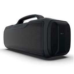 Braven Parlante Portátil Brv-xl Waterproof Con Bluetooth Negro