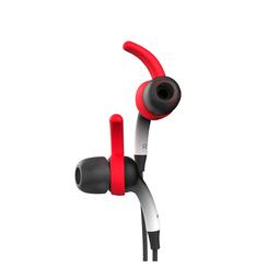 Ifrogz Audífonos Sound Hub Plugz Bluetooth Negro/blanco