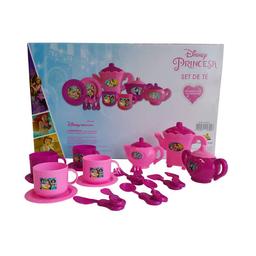 Toyng Set de té Princesas Grande