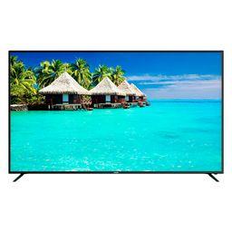 Televisor  Smart Exclusiv 4k Uhd  El55f2usm  55