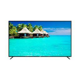 Televisor Exclusiv 32 Hd Smart Tv EL32F2SM Linux