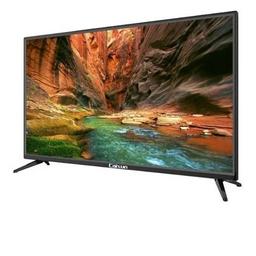 Televisor Exclusiv 40 Fhd Smart Tv Linux