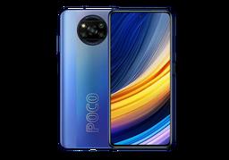 Celular  Poco Phone  Poco X3 Pro 6 ram/128GB Azul