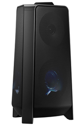 Samsung Parlante Party Giga Audio All in One