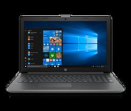 Hp Portátil Pentium Gold 15.6 '' 4 Gb 128 Gb SSD +Office 365