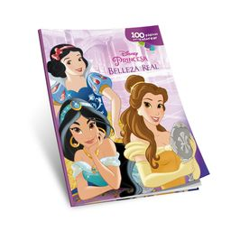 100 Paginas Para Colorear Un D Disney 1 U
