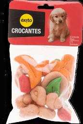 Exito Crocante Para Perro