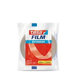 Tesa Cinta Standard Film 12x20