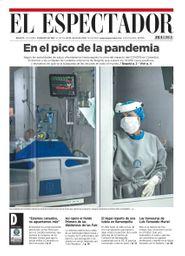 Diario El Espectador Dominical