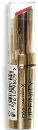 Labial Max Factora3971