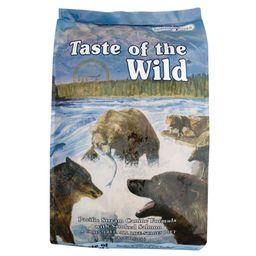 Taste of The Wild Alimento Pacific Salmon 2.27 Kg