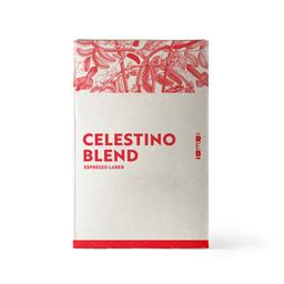 Celestino - 300gr